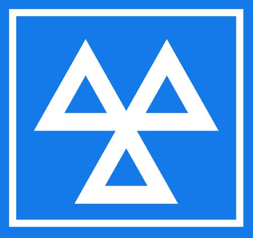 MOT Testing, Doncaster, Rotherham, Barnsley, Sheffield