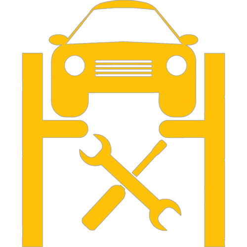 Car Repair & Servicing