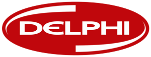 Delphi Vehicle Diagnostic Tools