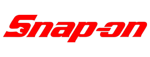 Snap-On Vehicle Diagnostic Tools